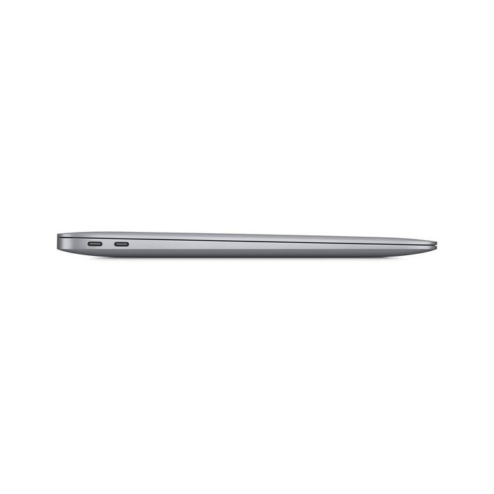 "APPLE MacBook Air 2020 (13.3"", Apple M1 Chip, 16 GB RAM, 2 TB SSD)"