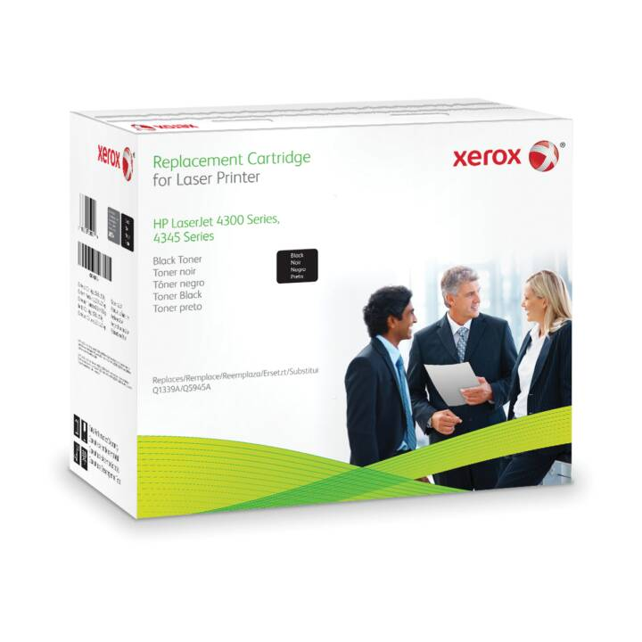 XEROX 003R99615 (Toner seperato, Nero)