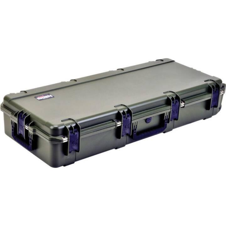 Custodia SKB Case 3I serie 4217-7 4217-7