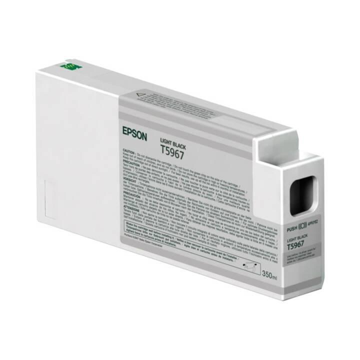 EPSON T5967