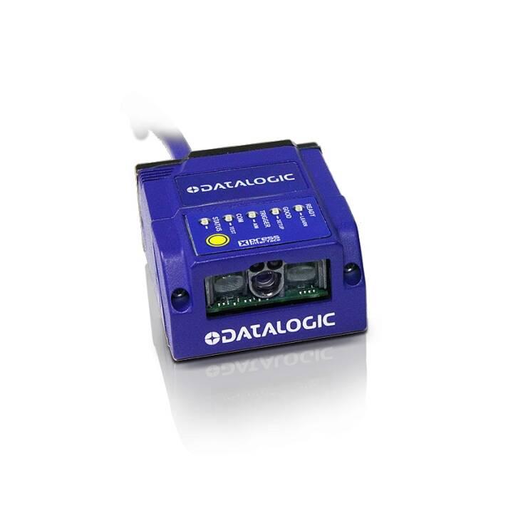 DATALOGIC Accessoires pour scanner (Bleu)