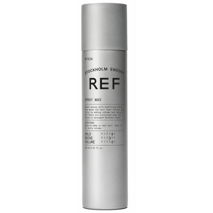 REF Vernice per capelli 434 (250 ml)
