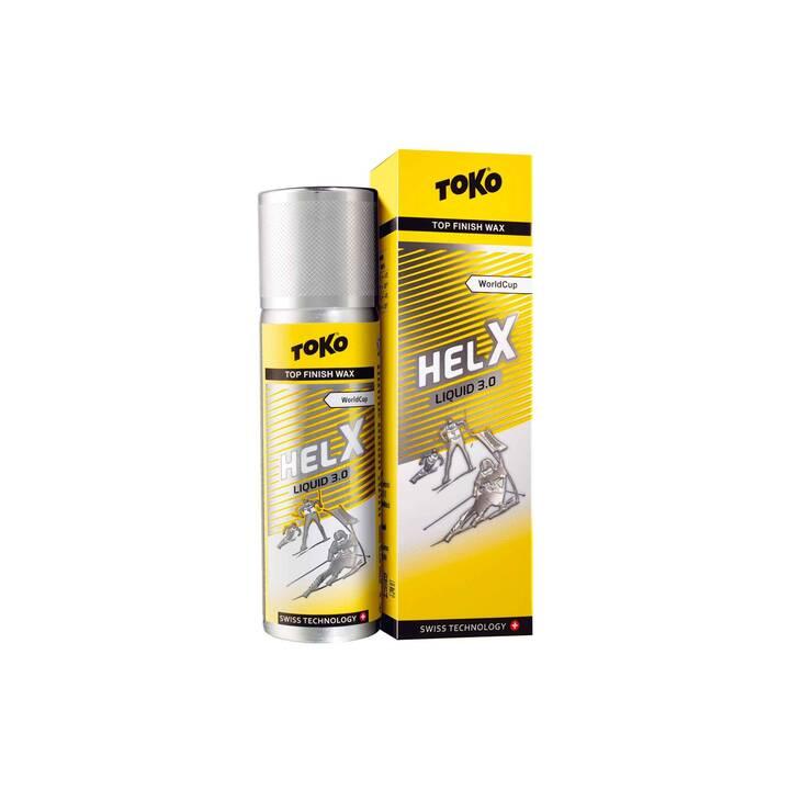 TOKO HelX Liquid 3.0 Cera