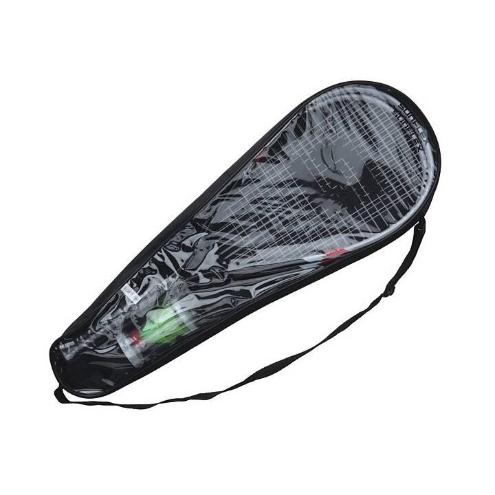 SUNFLEX Speed (Set badminton)
