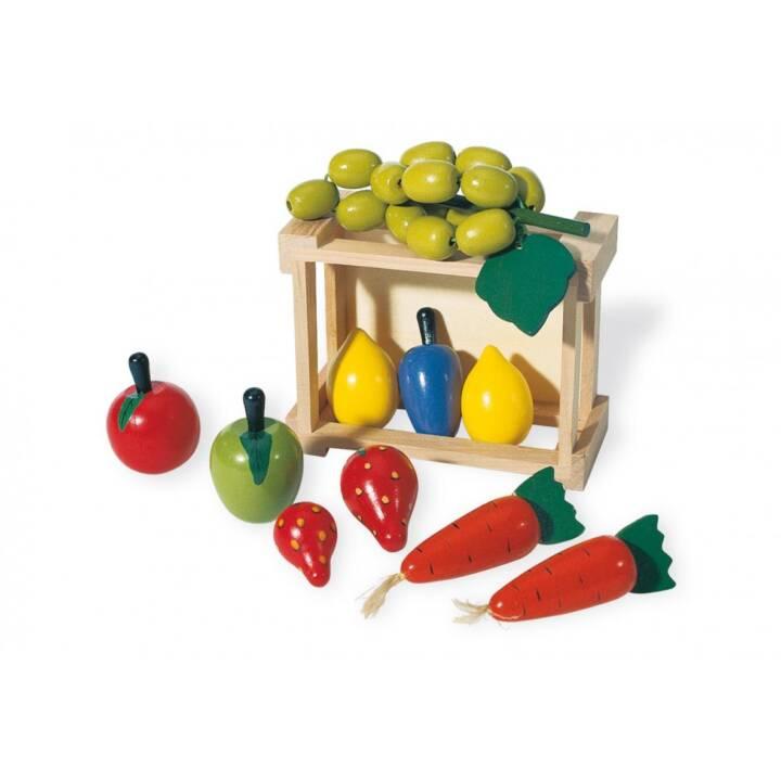 PINOLINO Boîte à légumes