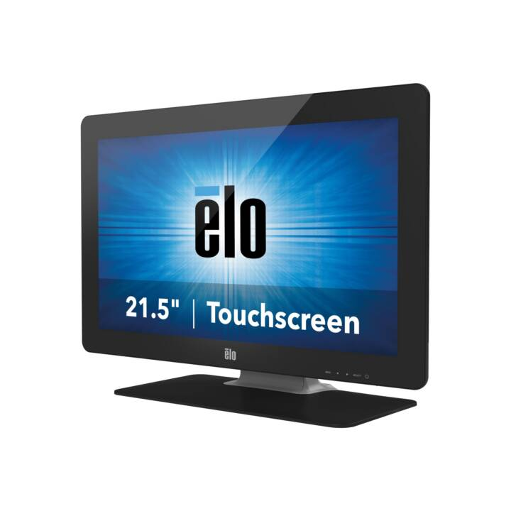 """ELO TOUCH 2201L IntelliTouch Plus (22"""", 1920 x 1080)"""