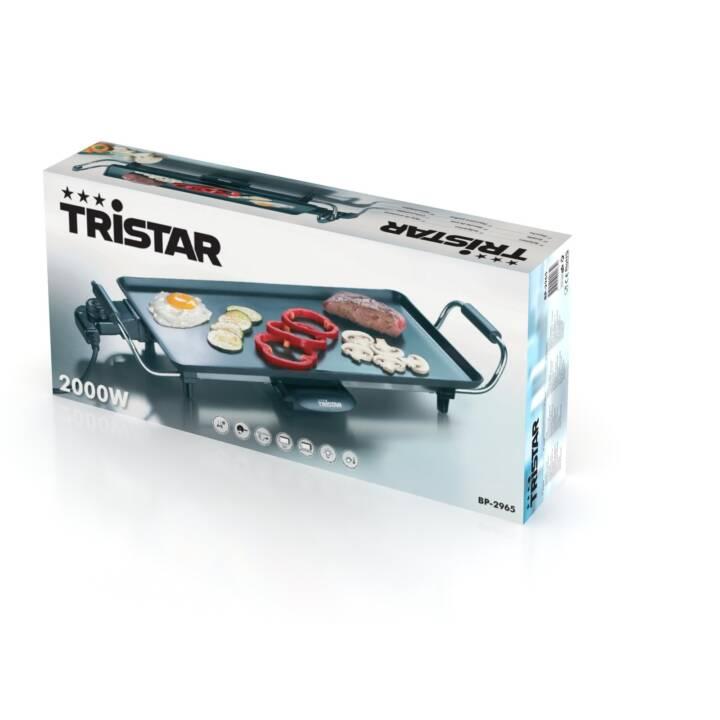 TRISTAR BP-2965