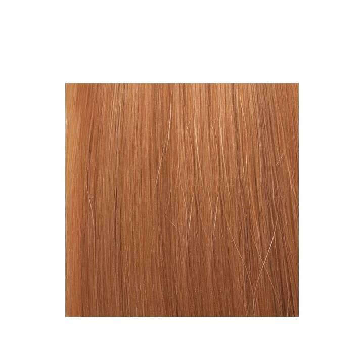 SHE S.R.L. Haarverlängerung (10 Stück)