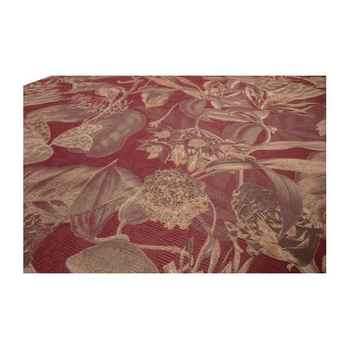 MUTONI CASUAL Tappeto Bouquet Chestnut (200 cm x 300 cm, Multicolore)