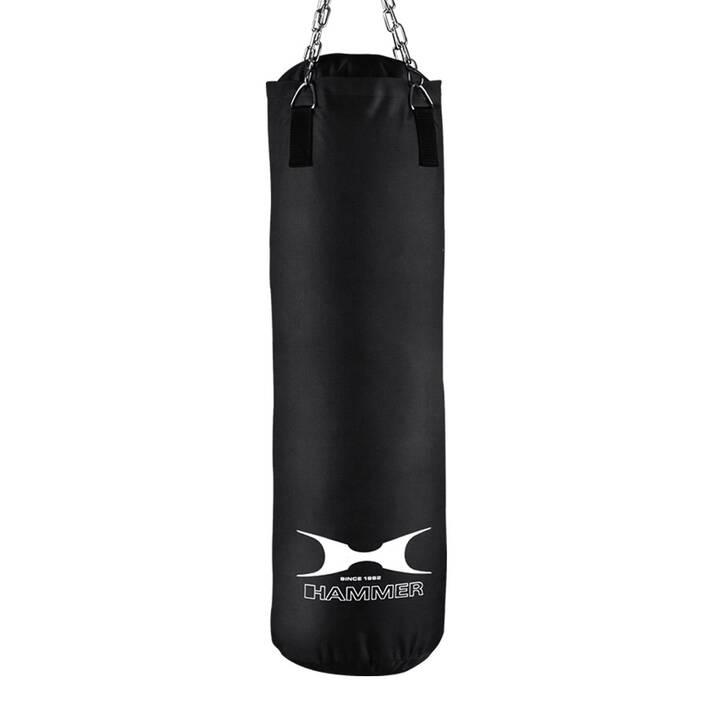 HAMMER Boxsack Fit (100 cm, 20 kg)