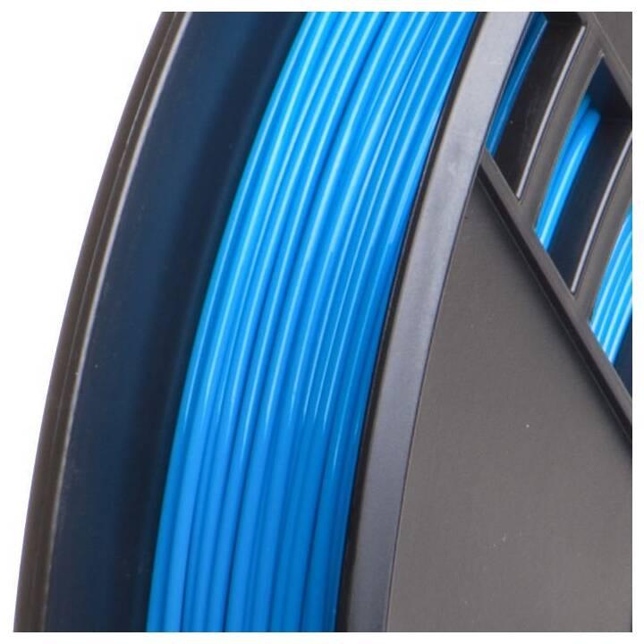 MAKERBOT Filament-Patrone PLA