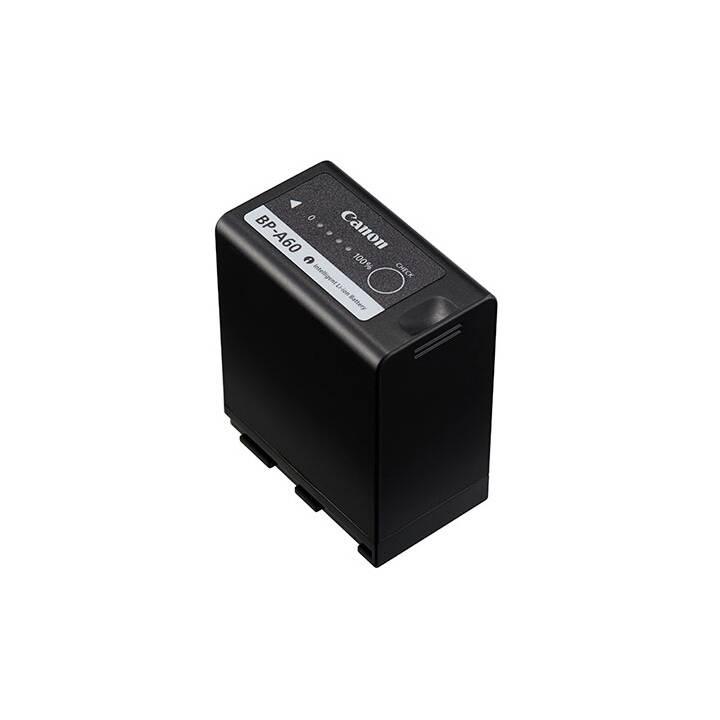 CANON Batterie BP-A60