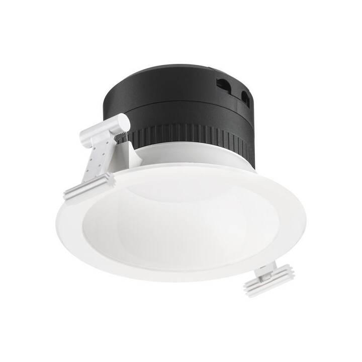 PHILIPS Spot incassato DN140B (LED, 9.5 W)