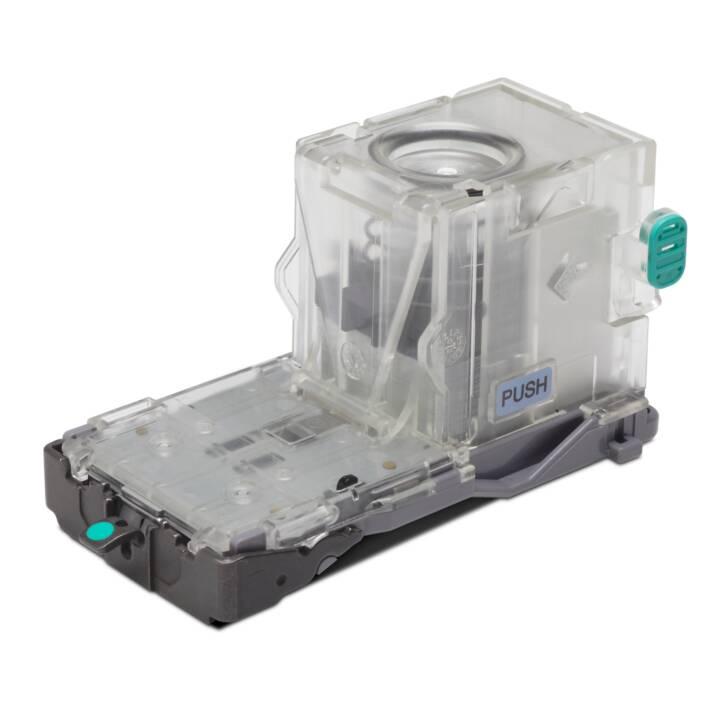 HP C8092A Staple Cartridge for LaserJet, 5000 Stk.