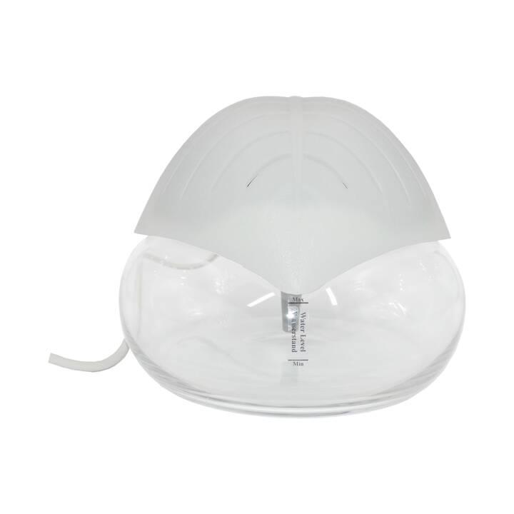 GOODSPHERE Lampe parfumée Revitalizer Classic (2.8 l)