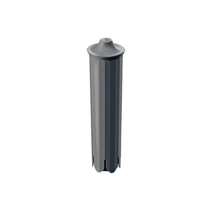 JURA Filterpatrone CLARIS Smart 3er-Set