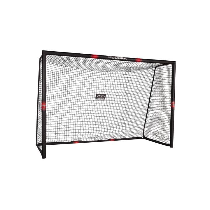 HUDORA Fussballtor (200 cm x 300 cm x 120 cm)