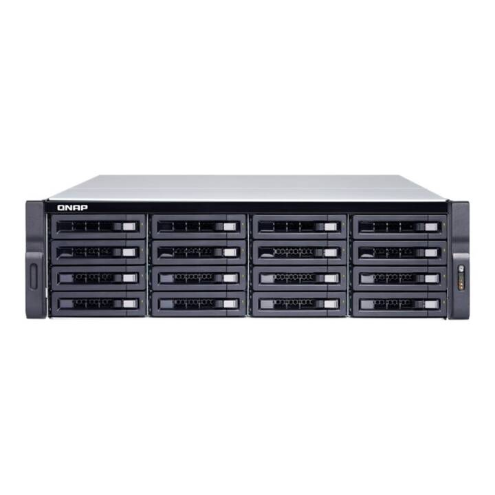 QNAP TS-1677XU-RP (0 GB)