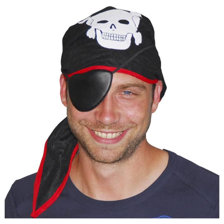 BOLAND Thomas Accessoires de déguisement