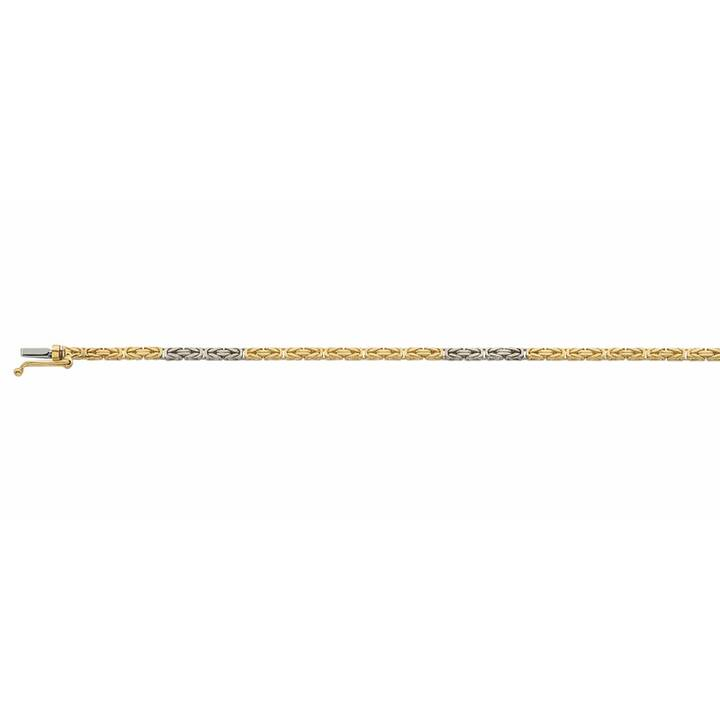 MUAU Griocollo (Senza gemma, 45 cm)