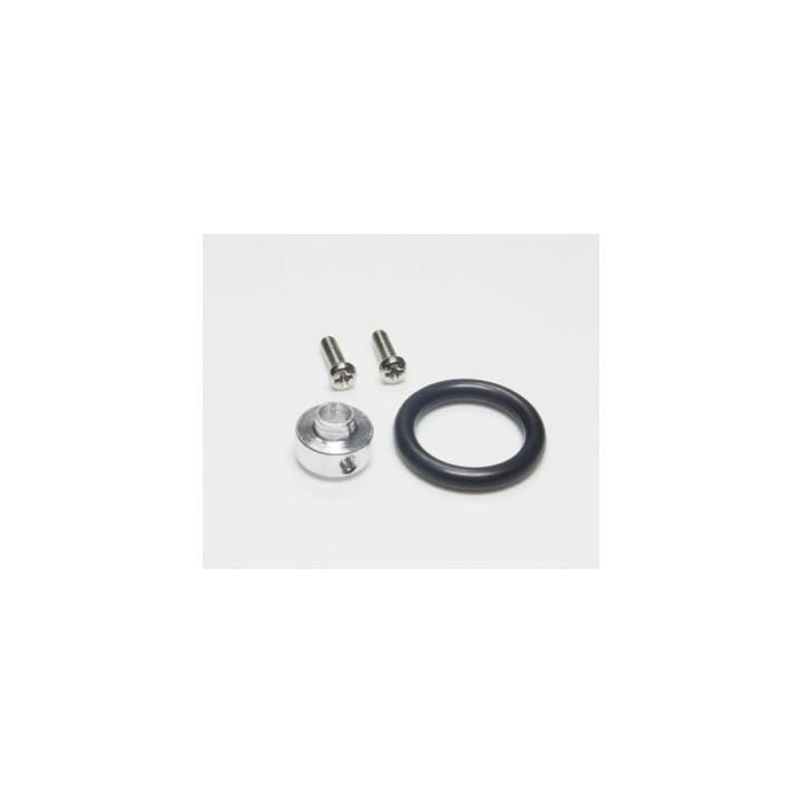 Risparmiatore di elica EP 2,3 mm
