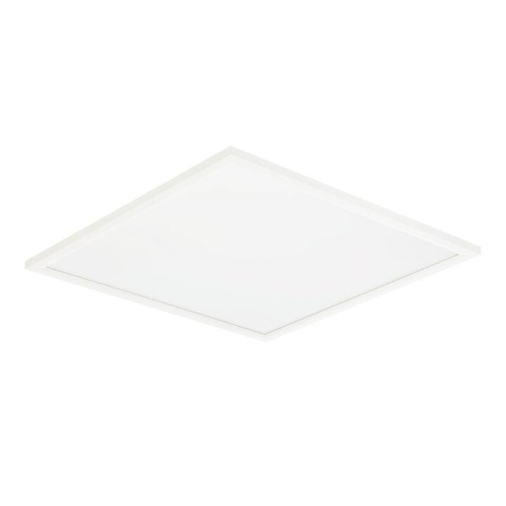 PHILIPS LED Panel 38095300 (3600 lm, 33 W)