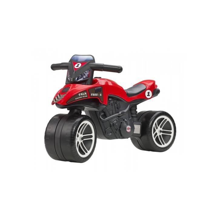 FALK 500 Moto Racing