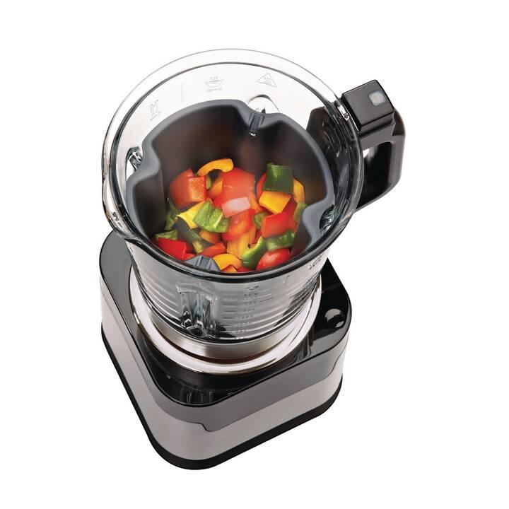 KOENIG Soup & Steam (1000 W)
