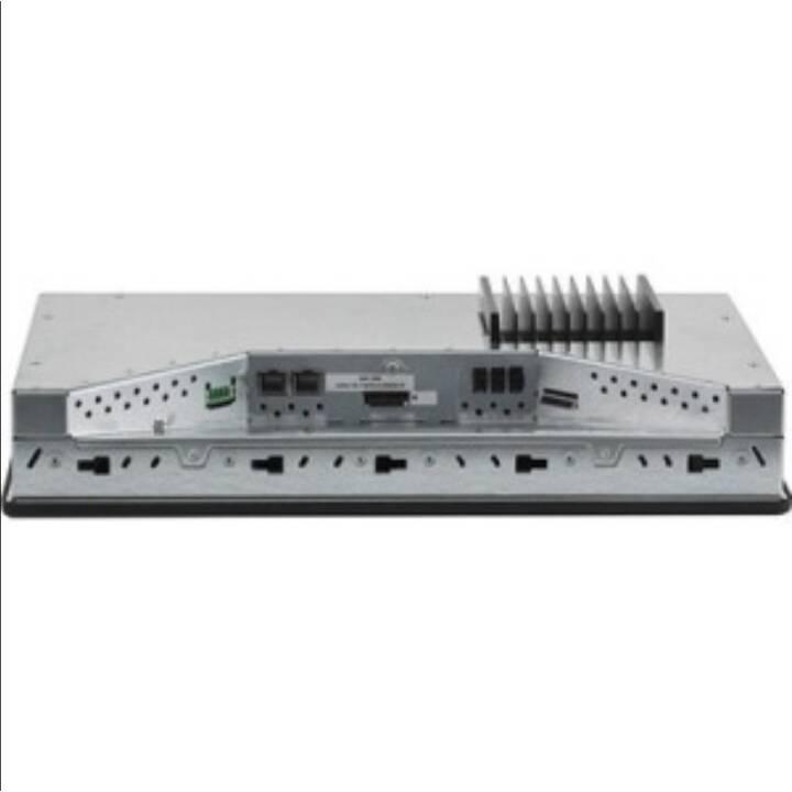 """ADS-TEC OPC8024 (23.8 """", Intel i5, SSD 250 GB)"""