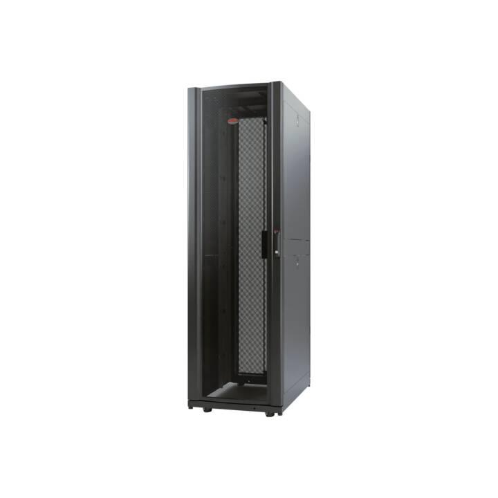 APC AV 42U (Server Case)