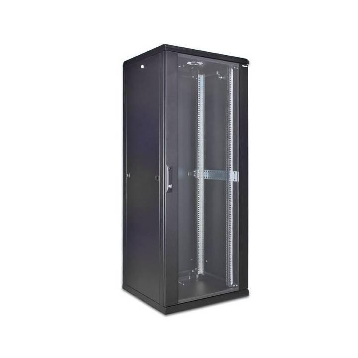 WIREWIN CAB  (Case per server)