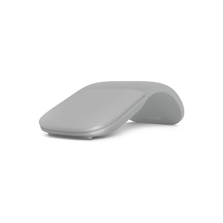 Souris MICROSOFT Surface Arc Bluetooth