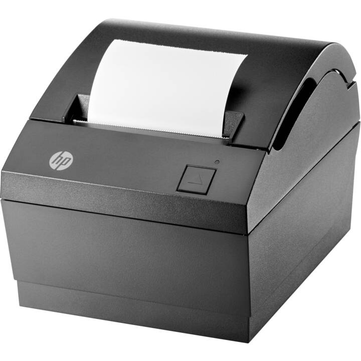 HP Value X3B46AA Bon- & Belegdrucker