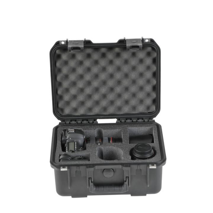 SKB iSeries DSLR Pro Koffer