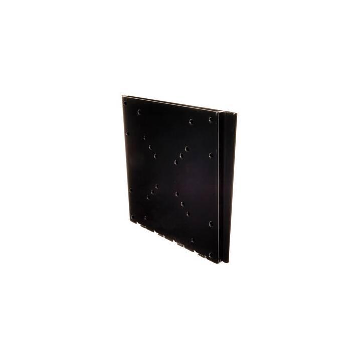 PEERLESS PF632 Flat Panel