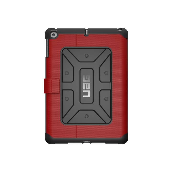 "URBAN ARMOR GEAR Metropolis Flip Sleeve pour iPad 9.7"" GEAR"