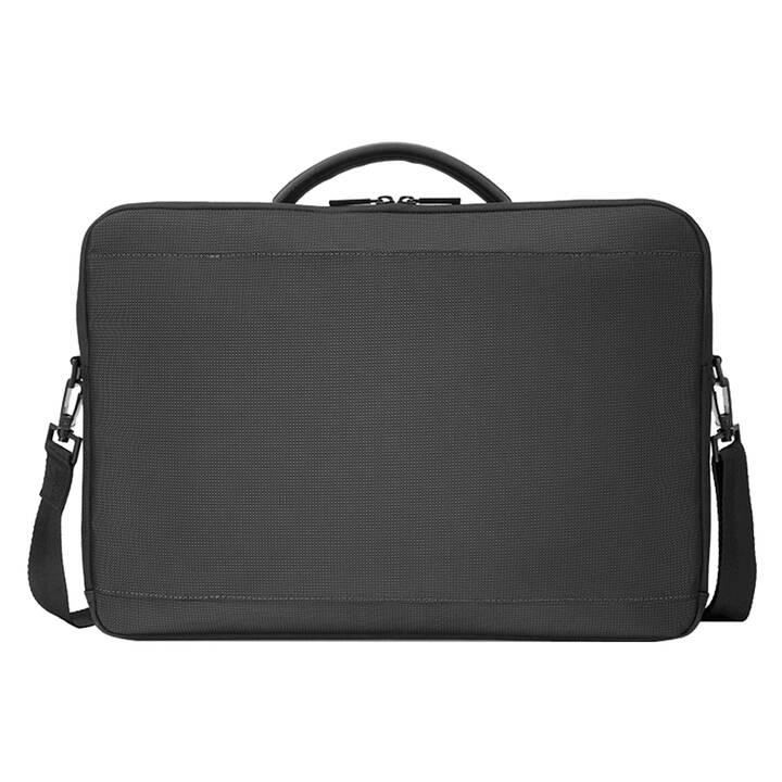 LENOVO ThinkPad Professional Toploader (35.8cm, Nero)