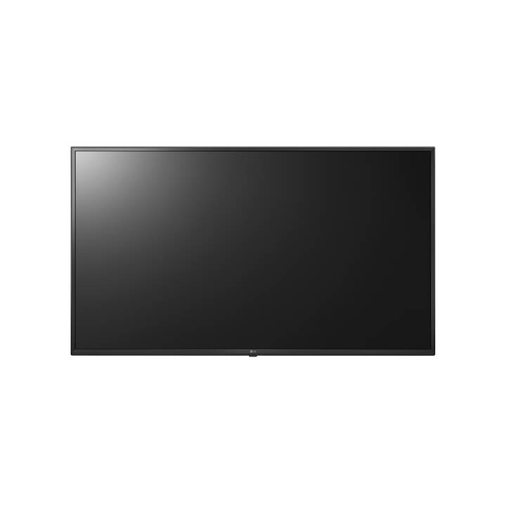 "LG 60UT640S (60"", LCD, Ultra HD - 4K)"