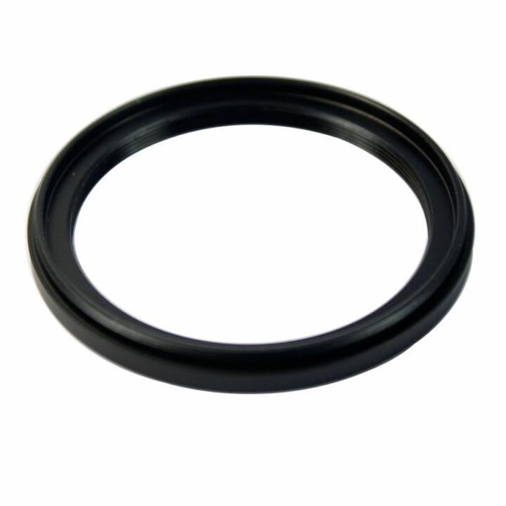 NIKON 77mm Adattatore per filtro