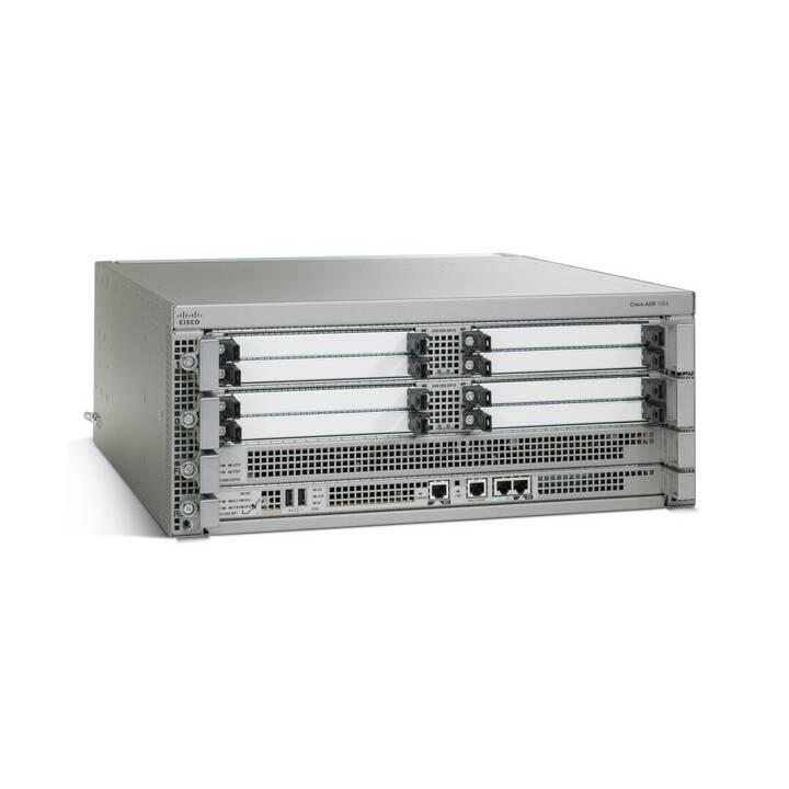 CISCO ASR 1004 (Module d'extension)