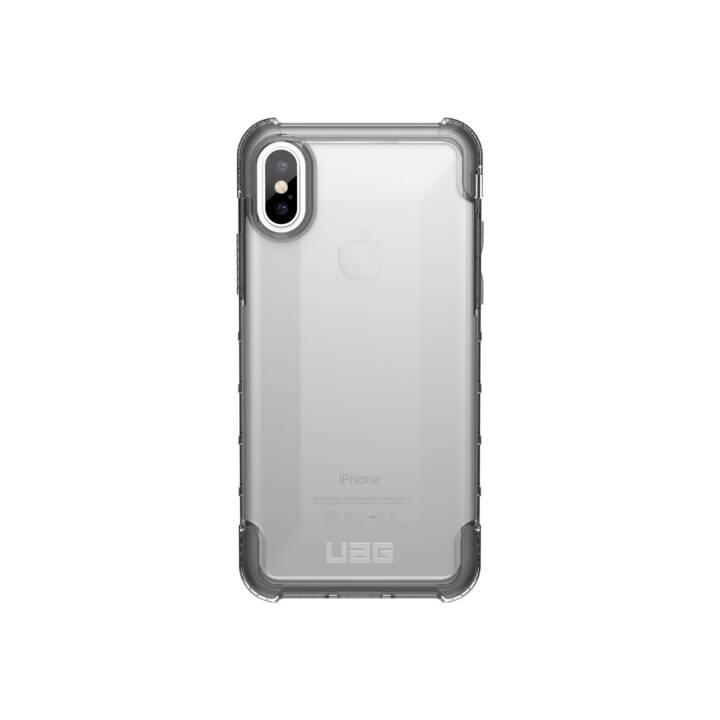 URBAN ARMOR GEAR Plyo iPhone X