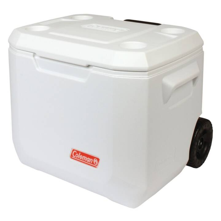 COLEMAN Kühlbox 50 QT Xtreme (47 l)