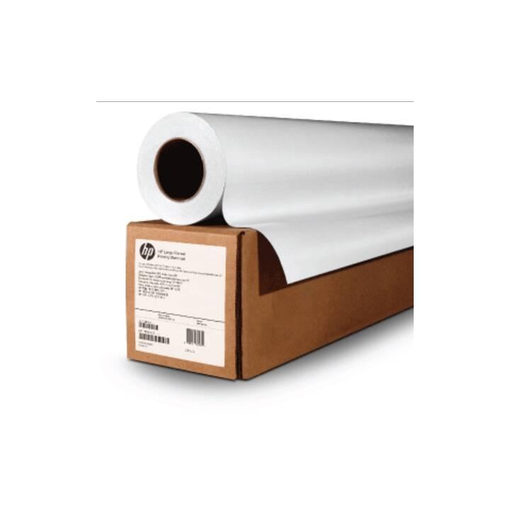 Papier bond universel HP