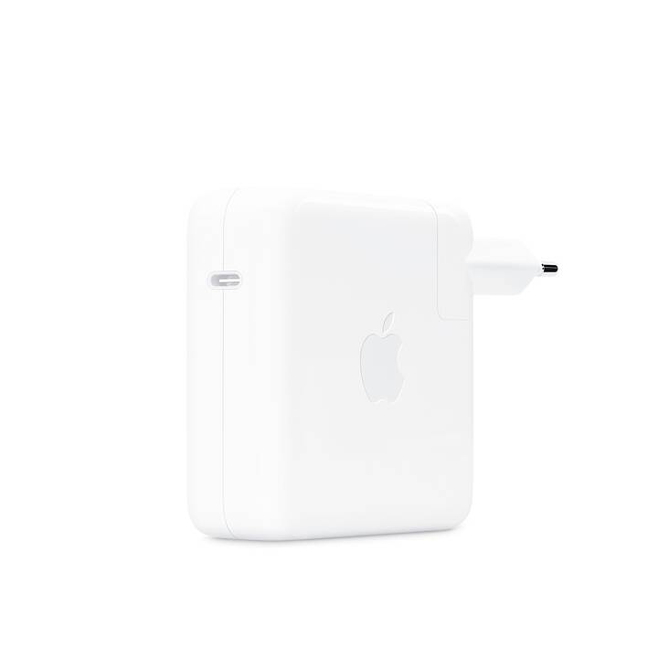APPLE USB‑C Power Adapter Bloc d'alimentation spécifique au produit (96 W)