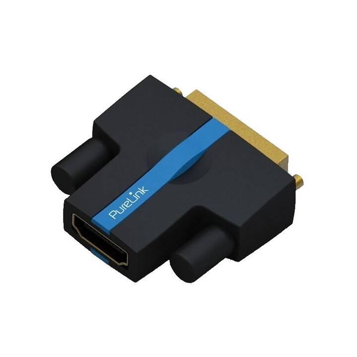 PURELINK CS010 Video-Adapter (DVI-D)