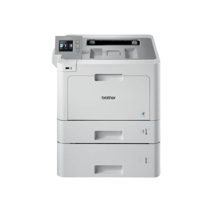 Stampante BROTHER HL-L9310CDWT