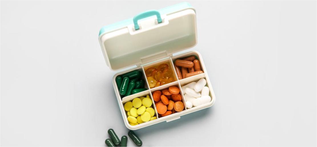 Ефективна профілактика Альцгеймера, або як уберегти здоровий глузд?