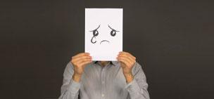 Депресія та синдром хронічної втоми: розбираємося в поняттях