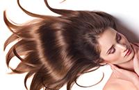 Догляд за волоссям та шкірою голови