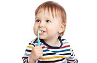 Гигиена и уход за малышом
